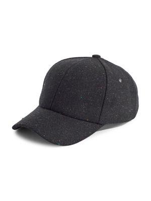 c711ef379 Men - Accessories - Hats, Scarves & Gloves - Hats - thebay.com