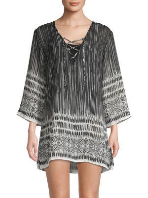 28efd28c922b Women - Women's Clothing - Swimwear & Cover-Ups - thebay.com