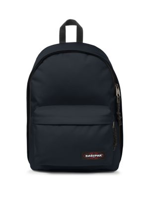 47161df532 Eastpak - Classic Logo Backpack - thebay.com