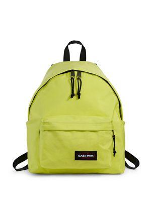 c6d96198d93 Home - Luggage   Travel - Backpacks   Travel Duffles - thebay.com