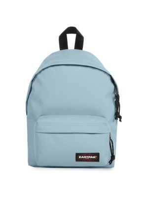 19dcb36028db1 Men - Accessories - Bags & Backpacks - thebay.com