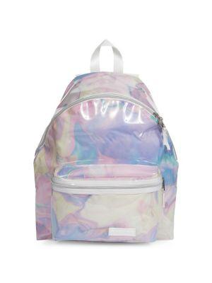 63828b36fef Men - Accessories - Bags & Backpacks - thebay.com