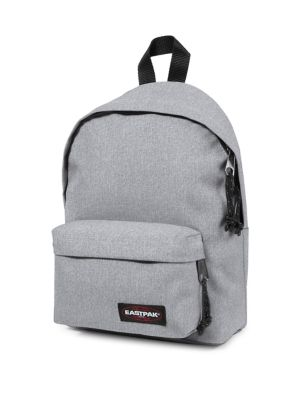 d0216d0edfe QUICK VIEW. Eastpak. Classic Logo Backpack
