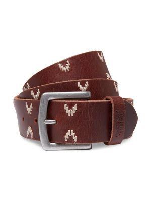 e9567130f7b1 QUICK VIEW. Levi s. Western Stitched Belt