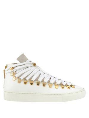 472fbd6677 Women - Women's Shoes - Sneakers - thebay.com