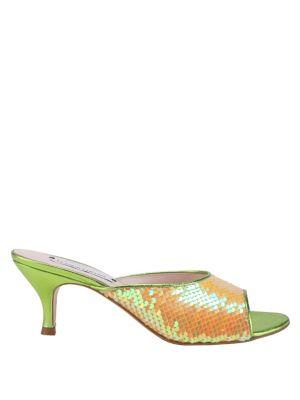 b057636927fa Women - Women s Shoes - Mules - thebay.com