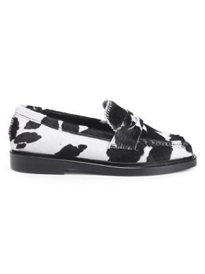 11fdb38660c63 Women - Women's Shoes - Loafers & Oxfords - thebay.com