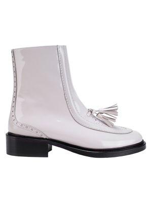 e75f032893e Product image. QUICK VIEW. Nicole Saldana. Carol Leather Boots