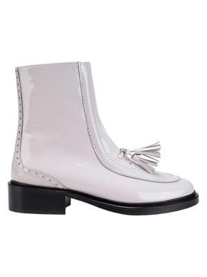 33e4b9aeb49 Product image. QUICK VIEW. Nicole Saldana. Carol Leather Boots