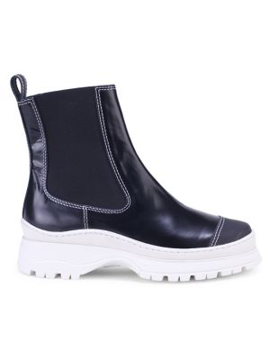 cf68a0dc82a Women - Women's Shoes - Boots - thebay.com