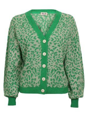 71bf2627f20 Women - Women's Clothing - Sweaters - thebay.com