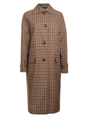 2acbe2c5f131 Women - Women's Clothing - Coats & Jackets - thebay.com