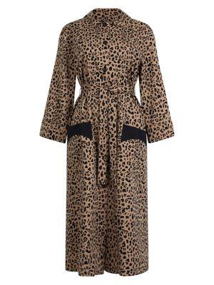 Women - Women's Clothing - Coats & Jackets - thebay com
