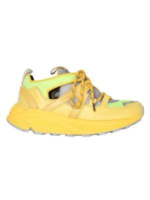 6e45f3289fd631 Women - Women s Shoes - Sneakers - thebay.com