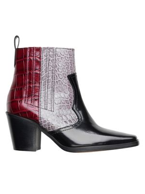 52a7ec336a7677 Femme - Chaussures femme - Bottes - labaie.com