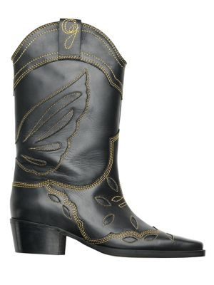 dbac155c187740 Women - Women's Shoes - Boots - thebay.com