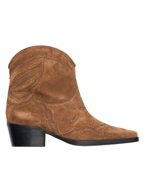 715579c06bb Women - Women's Shoes - Boots - thebay.com