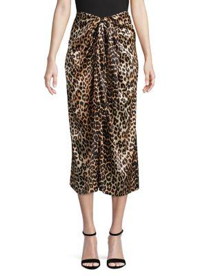 00a0d9bc714797 Femme - Vêtements pour femme - Jupes - labaie.com