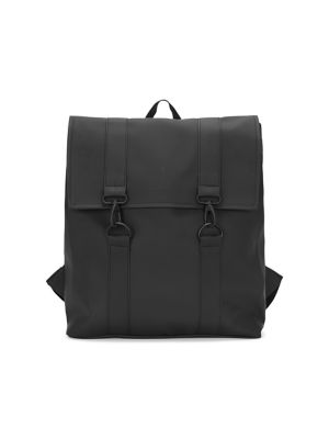 Home - Luggage   Travel - Laptop Bags   Messengers - thebay.com 6bf38ed29a716