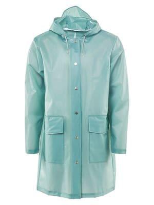 04034827097 Women - Women s Clothing - Coats   Jackets - Trenchcoats   Raincoats ...