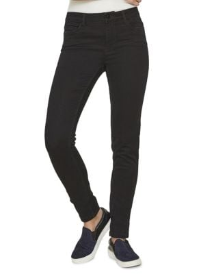 56ea0c491955 QUICK VIEW. Noisy May. Lucy Extreme Soft Skinny Jeans