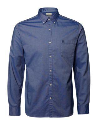 Men - Men's Clothing - Casual Button-Downs - thebay com