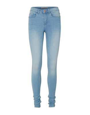 2878a36bc0c0 QUICK VIEW. Noisy May. Extreme Lucy Soft Jeans