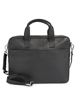 3639c530204 Home - Luggage   Travel - Laptop Bags   Messengers - thebay.com
