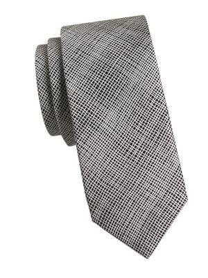 f42bc593fa1f Men - Accessories - Ties & Pocket Squares - thebay.com