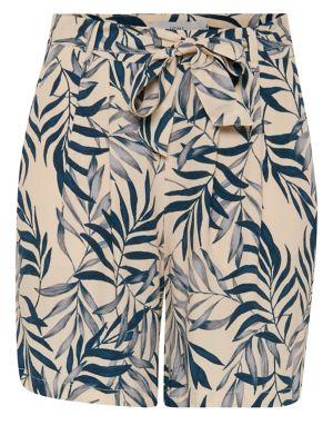 ce7a7a208aa48 Women - Women s Clothing - Shorts - thebay.com