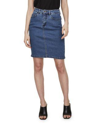 5b1dbe1036e2 Women - Women s Clothing - thebay.com