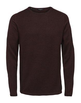 9122293c45 Men - Men's Clothing - Sweatshirts & Hoodies - thebay.com