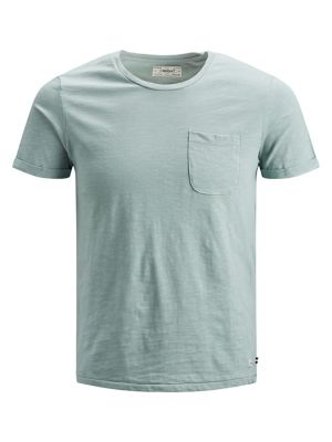 949be8b4b9 Men - Men's Clothing - T-Shirts - thebay.com