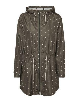 Femme - Vêtements pour femme - Manteaux et vestes - Parkas et ... 35589cd66adf