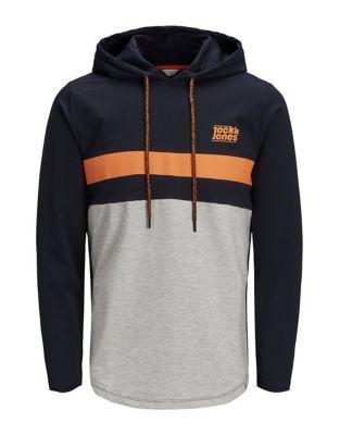 Men - Men s Clothing - Sweatshirts   Hoodies - thebay.com cc67ec38148