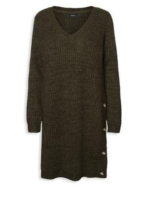 Femme - Vêtements pour femme - Robes - labaie.com c6a410a44daf
