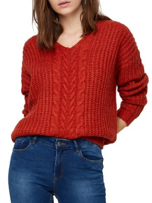 73fc8d987a Women - Women s Clothing - Sweaters - thebay.com