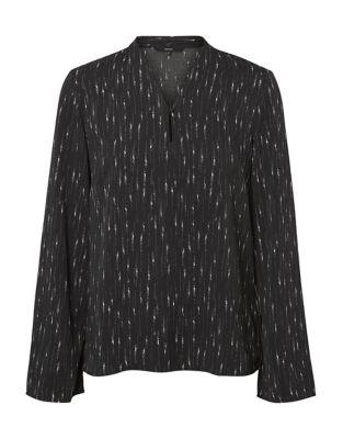 b6eb8808517a4 Women - Women s Clothing - Tops - Blouses - thebay.com