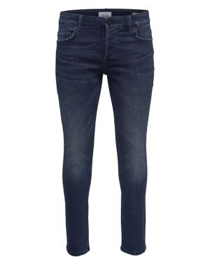 Men - Men s Clothing - Jeans - thebay.com 07d5e78bd72