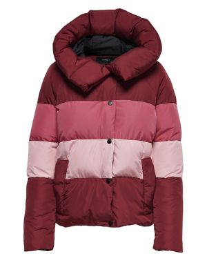 ad9f74c0a9e6 Women - Women s Clothing - Coats   Jackets - Parkas   Winter Jackets ...