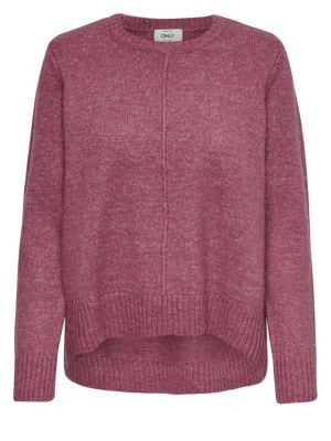 Women - Women s Clothing - Sweaters - thebay.com 02e28d287