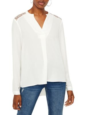 3e79832c84a Women - Women s Clothing - Tops - Blouses - thebay.com