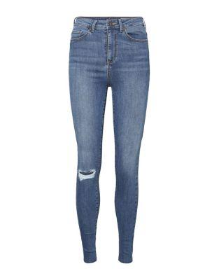 40d62855836d5 Femme - Vêtements pour femme - Jeans - labaie.com