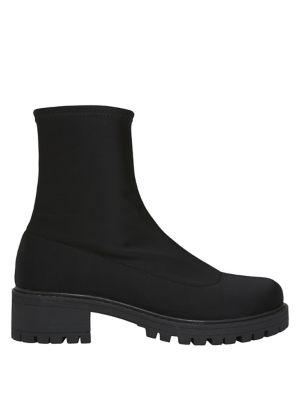VERO MODA   Femme - Chaussures femme - labaie.com 9d01c3b04b51