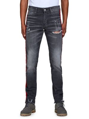 d6df7a853f4e5 QUICK VIEW. Jack   Jones. Classic Stretch Jeans