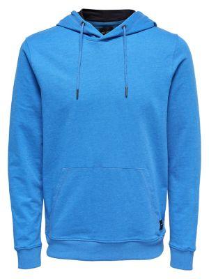 6cd866898 Men - Men s Clothing - Sweatshirts   Hoodies - thebay.com