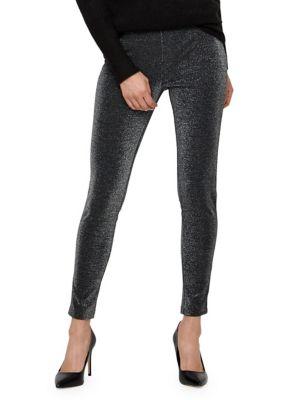 Femme - Vêtements pour femme - Pantalons et leggings - Leggings ... 43d318f60ab8