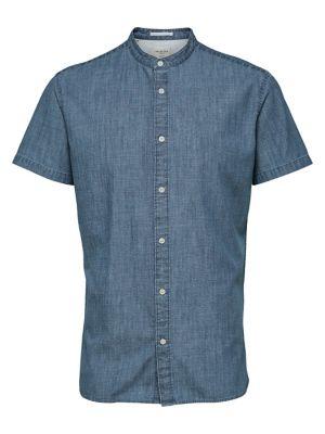 3cd9b027e Men - Men s Clothing - thebay.com