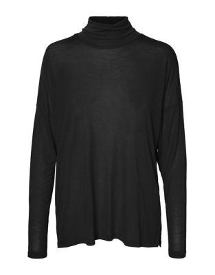 29ca59080849c0 Women - Women s Clothing - Tops - thebay.com