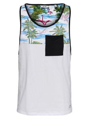 42bfe08eb7799 Homme - Vêtements pour homme - T-shirts - labaie.com